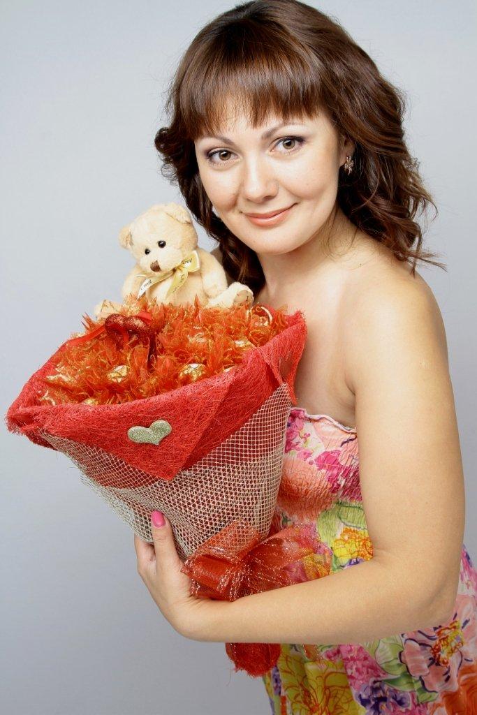 http://buketigrushek.ru/images/upload/наташа.jpeg.JPG