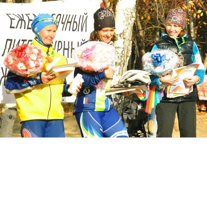 http://buketigrushek.ru/images/upload/четырехлистник.jpg