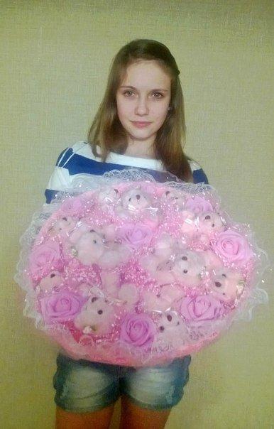 http://buketigrushek.ru/images/upload/L54a0NwBDso.jpg