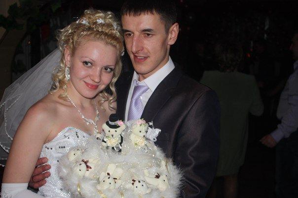 http://buketigrushek.ru/images/upload/x_a246e527.jpg