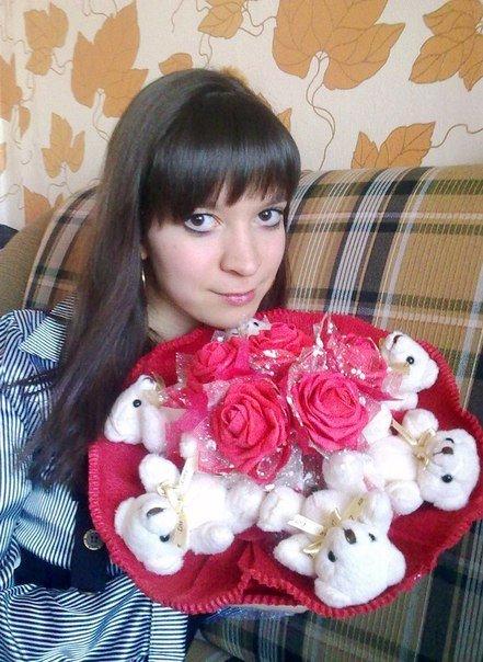 http://buketigrushek.ru/images/upload/x_c997c3e1.jpg