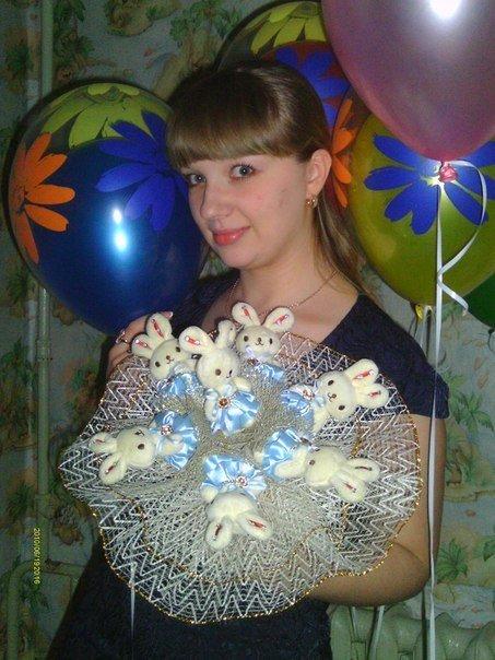 http://buketigrushek.ru/images/upload/x_f40aa817.jpg